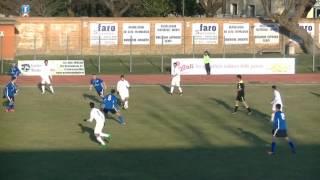 Mezzolara-Scandicci 2-1 Serie D Girone D