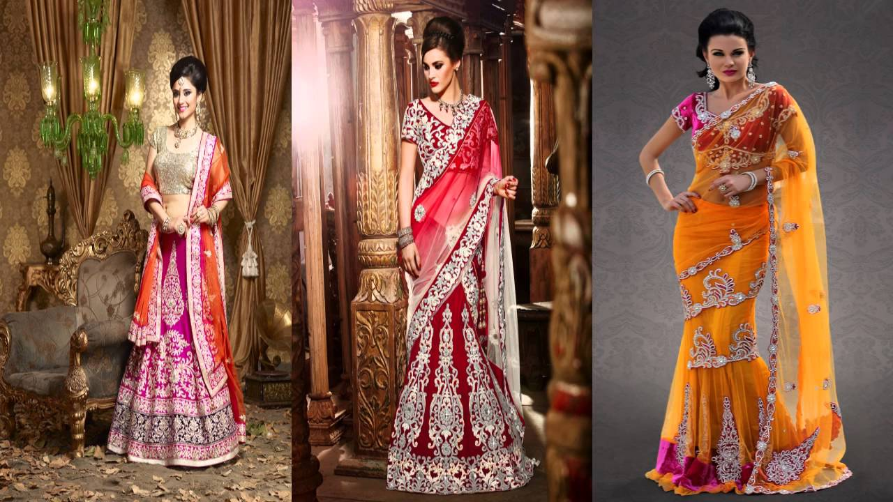 indian ethnic wear for men and women mirraw youtube