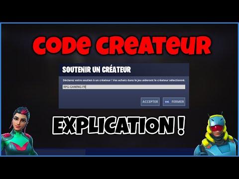 j'ai-enfin-mon-code-crÉateur-sur-fortnite-!-explication-!