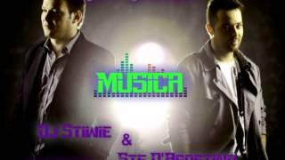 Fly Project - Musica (Dj Stiwie & Stè Dagostino Bootleg)