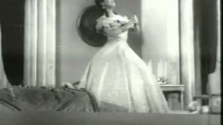 "Libertad Lamarque - Aria Violetta ""Sempre Libera"" de Giuseppe Verdi"