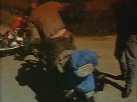 Backsliders - Fightin' Ridin'