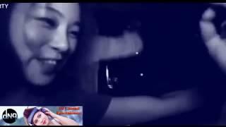 ★Liên Khúc Nhạc Trẻ DJ★ Gái Nhảy Ăn Chơi Xà Đú, Đú Đởn, Gái Xinh 2015