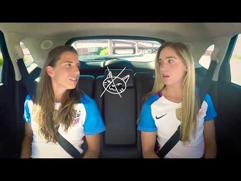 Granada Vs Real Madrid 1-0 Youtube
