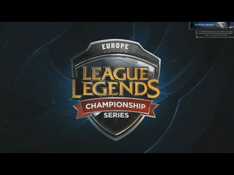 lcs stream deutsch