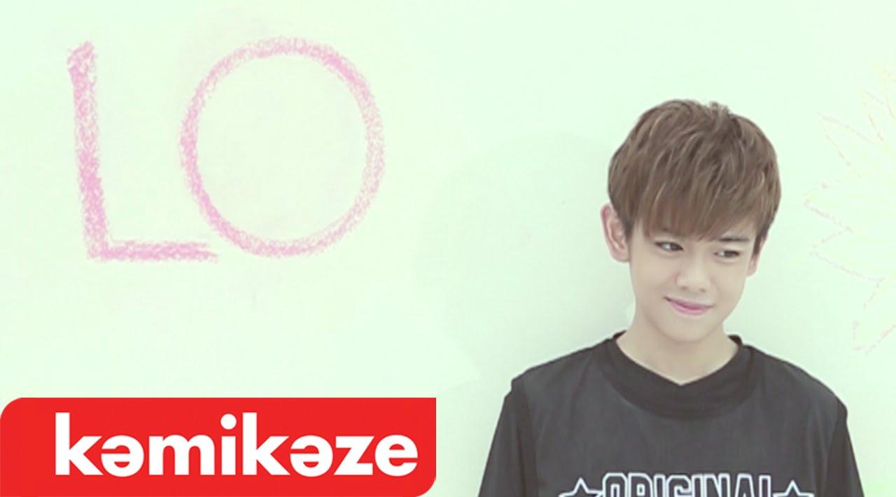 [Official MV] ขอใช้คำว่ารัก (Just one word) – Third KAMIKAZE