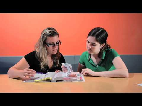 The DOs and DONTs of Peer Tutoring