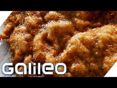 Nicko S Kitchen Bio