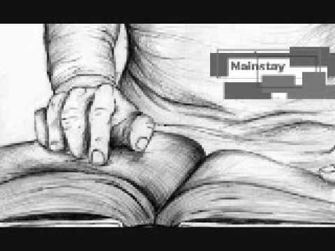 These Pages Mainstay -With Lyrics