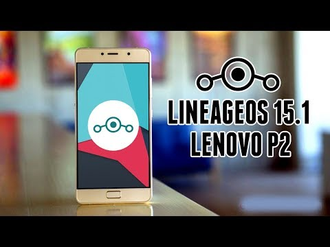 Lenovo P2 Chat V2:Snap625 AMOLED 4GB/32GB 5100mAh