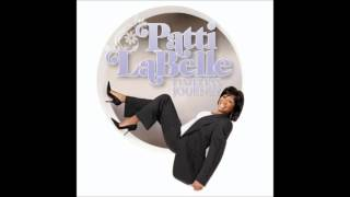 Watch Patti Labelle Hear My Cry video