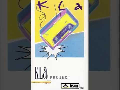 kla project jumpa kamu Mp3