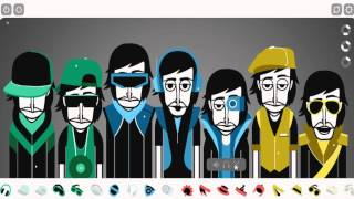 Download Incredibox, крутая музыка Mp3 and Videos