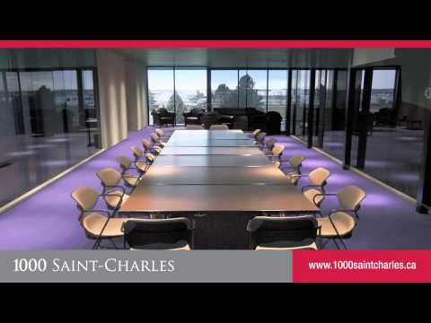 Office Space to Rent or Lease in Vaudreuil, Montreal