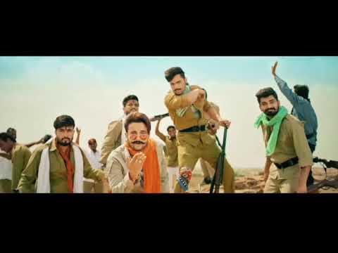 lootera-r-nait-whatsapp-status-|-punjabi-new-song-2019