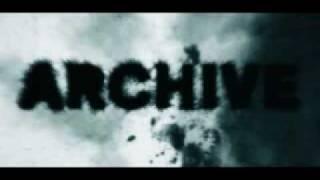 ARCHIVE - QUIET TIME