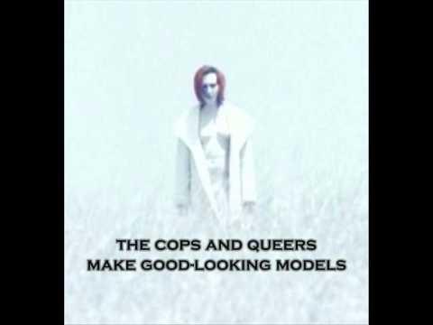 Marilyn Manson - The Dope Show (lyric)