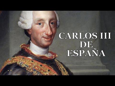 carlos-iii-de-españa;-el-despotismo-ilustrado