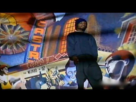 Del tha Funkee Homosapien - Made In America mp3