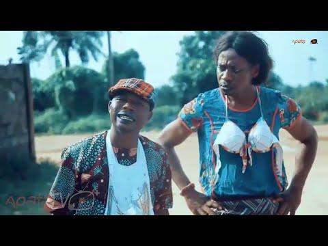 Download Rugudu  Yoruba Movie