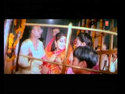 Piritiya Hamar [ Bhojpuri Video Song ] Ganga Jaisan Pawan Pritiya Hamar
