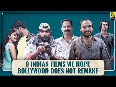Anurag Kashyap, Saiyami Kher & Roshan Mathew Interview | Choked | Anupama Chopra | Film Companion from YouTube · Duration:  20 minutes 44 seconds