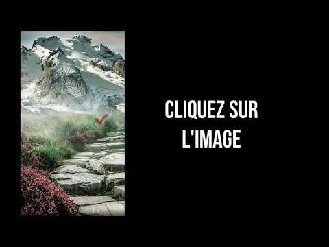 Image Nature HD fond d'écran gratuit