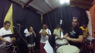 ERnesto LAtin Music