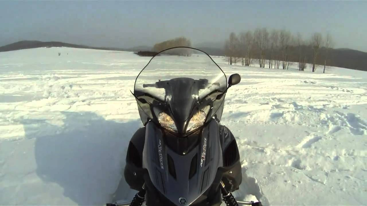 Запчасти для снегоходов yamaha по оптимальным ценам в интернет магазине «мегазип» в москве. Предлагаем купить оригинальные запчасти для.