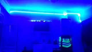 canbay & - volker elbet bir gün remix ( offical video ) Video