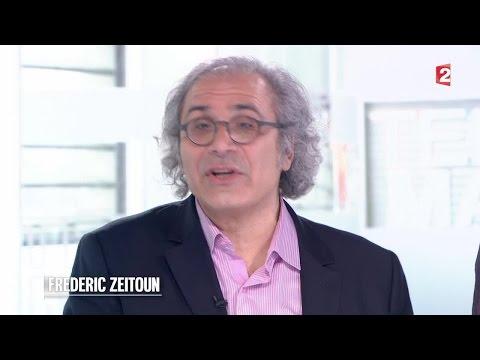 Scènes-Fréro Delavega