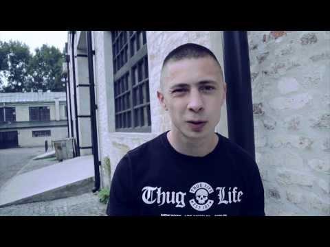 Mija - Thug Life