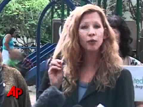 California Mothers: Legalize Cannabis / Marijuana