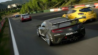 Top 10 Free Insane Racing Games For Android (2018)