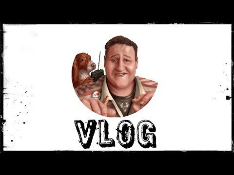 Vlog 20170727