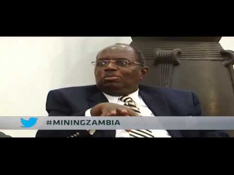The Future Of Mining In Zambia