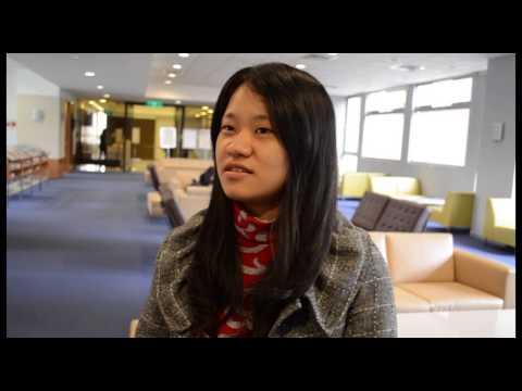 Symposium on Telecom and Media in Japan, Korea and Taiwan