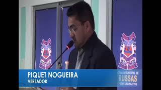 Piquet Nogueira Pronunciamento 18 10 17