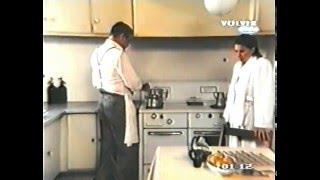 Pobre mariposa   (Con G.Borges, L.Murua y  Pepe Soriano) -De la Torre1986-