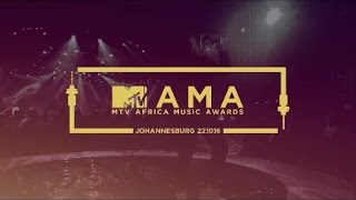 MAMA Nominees | Vote for your fav Song Of The Year