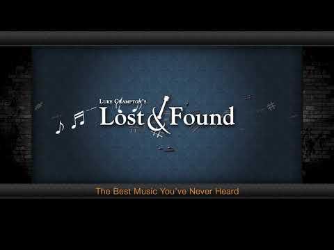 Lost & Found Nation: Show 12