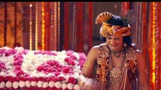 Radha Krishna flute ringtone| radha krishna WhatsApp status | instrumental ringtone Krishna || flute