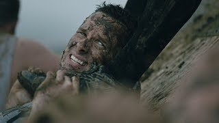 Mud Run | Navy Federal Credit Union Commercial thumbnail