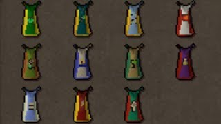 I Made 42,712 Potions For This | 11/23 | Plain 2 Main #46