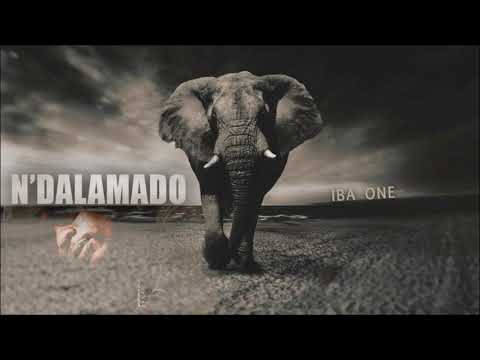 Iba One - N'dalamado ( Son Officiel )