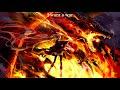 Dreamtale - Firestorm (with lyrics)