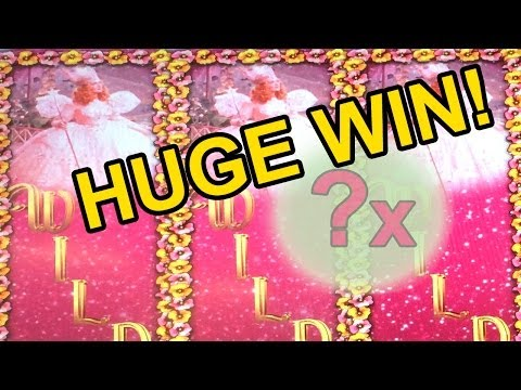 Dynasty Riches - over $1000 WIN!!! BONUS HITS - 5c Konami Video Slots from YouTube · Duration:  3 minutes 51 seconds  · 44 000+ views · uploaded on 29/05/2014 · uploaded by SlotsBoom Casino Slot Videos