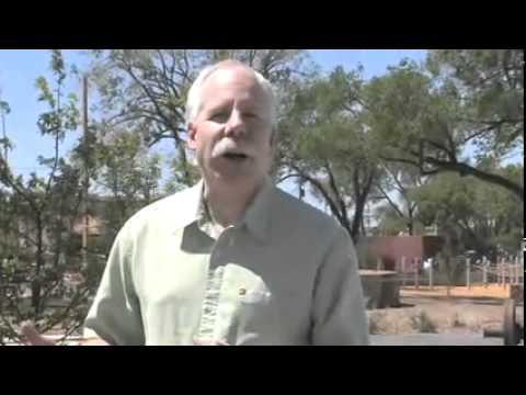 Visit Santa Fe, New Mexico