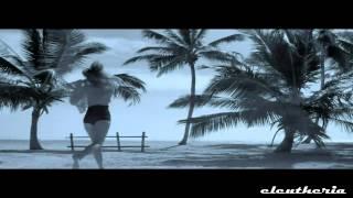 Ville Valo feat. Natalia Avelon - Summer Wine