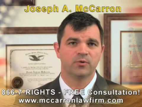 Law Offices Of Joseph A. Maccarone